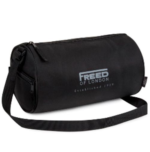 Freed Barrel Bag