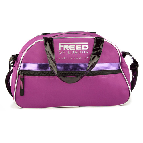 Freed Bailey Oval Bag