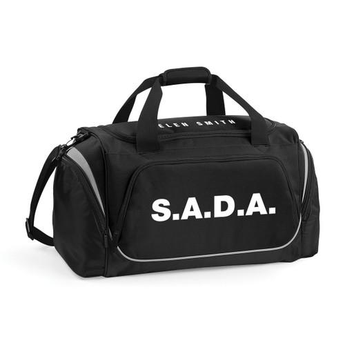 SADA Branded Holdall