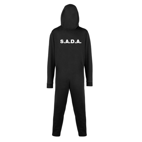 S.A.D.A BRANDED ONESIE