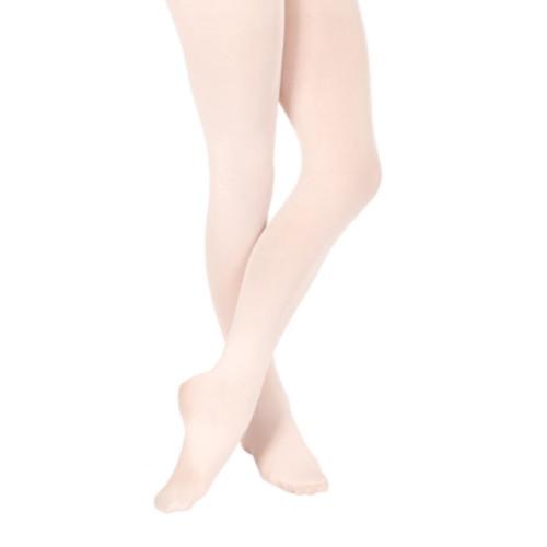 SADA Pink Footed Tights