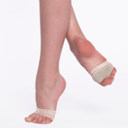Ruth Stein School of Dance Foot Thong