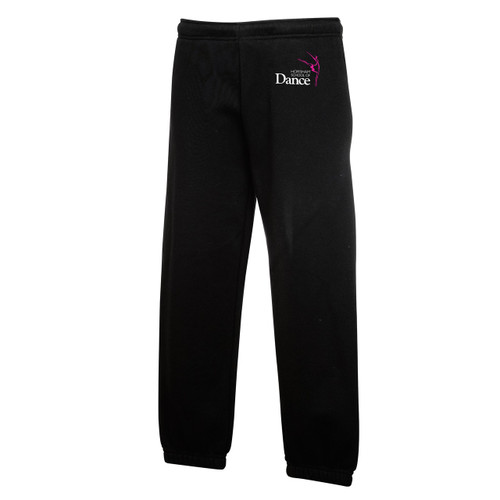 Horsham School of Dance Branded Joggers