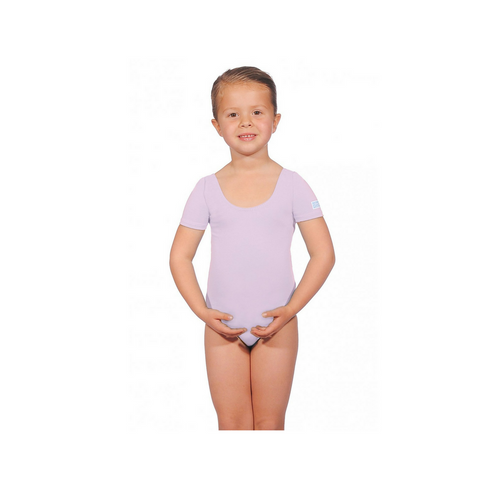 Freed Chloe Pre-Primary/Primary RAD Exam Lilac Leotard