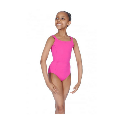 IDS Megan Mulberry Leotard