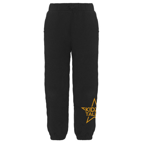 Kids Got Talent Branded Joggers