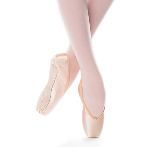 Freed The Studio Pro Pointe Shoe