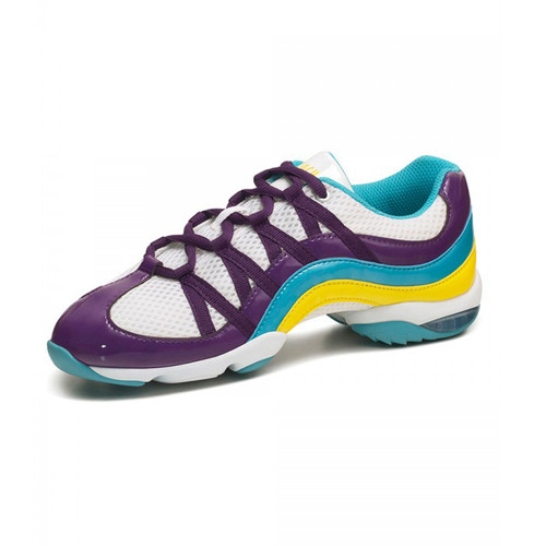 Bloch Wave Jazz Trainer