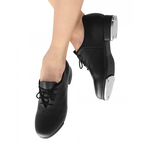 Bloch Sync Tap Leather Tap Shoe