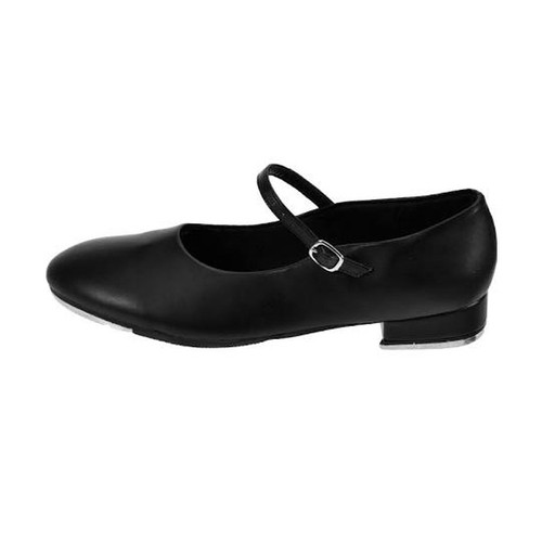 So Danca PU Buckle Strap Tap Shoe