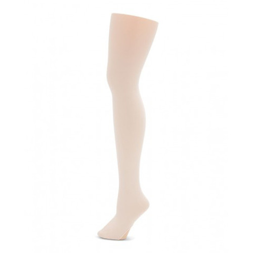 Capezio Hold & Stretch Transition Tight