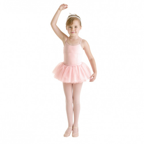 BLOCH 'HURLEY' TUTU SKIRT