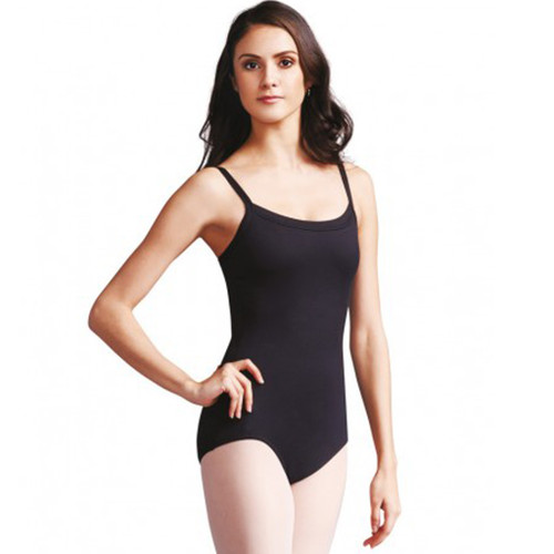 Capezio Transition Leotard