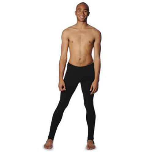 ROCH VALLEY MENS STIRRUP LEGGINGS
