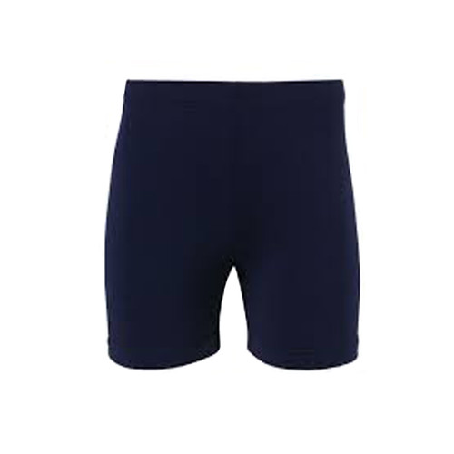 Freed Mens RAD Cycle Shorts
