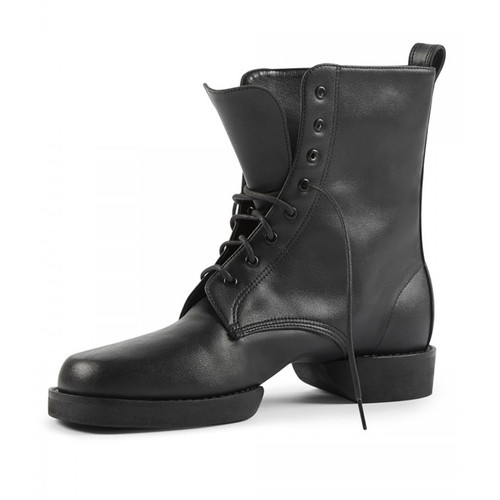 BLOCH 'MILITAIRE' HIP HOP BOOT