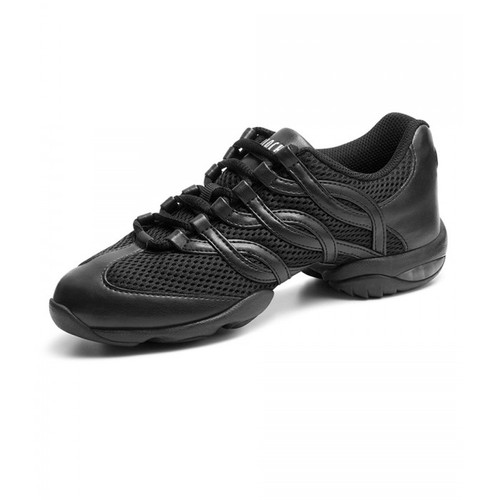 Bloch Twist Jazz Sneaker Trainer