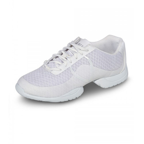 Bloch Troupe Jazz Sneaker Trainer