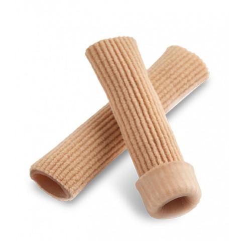 Bunheads Jelly Tubes
