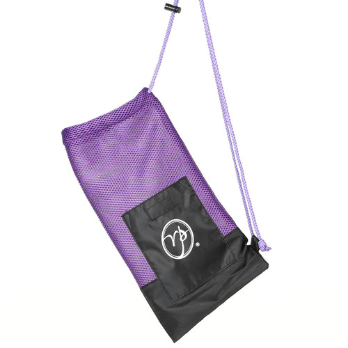 Russian Pointe Mesh Pointe Shoe Bag - Single