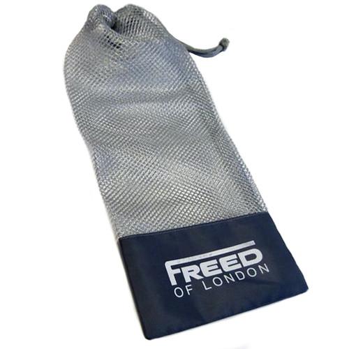 FREED MESH POINTE SHOE BAG