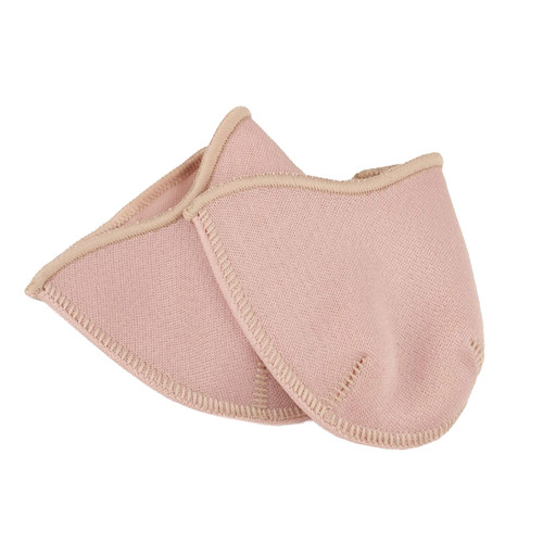 Tendu Advanced Toe Pad