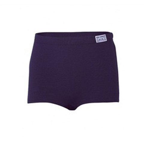 JOANNE WARD FREED BOYS CYCLE SHORTS RAD