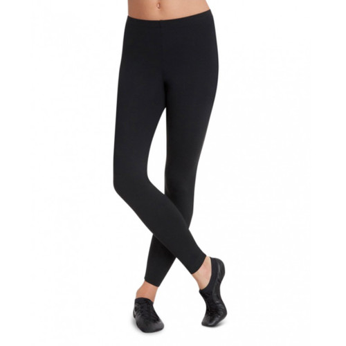Molesey School of Ballet Ankle Pant Jazz Legging