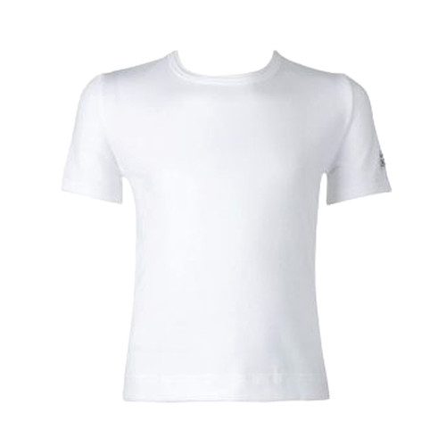 The Performance Academy Boys Short Sleeved T-Shirt