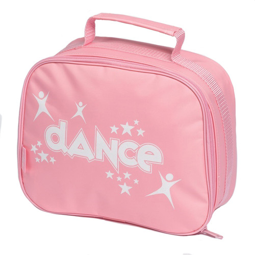 TAPPERS & POINTERS STAR DANCER BAG