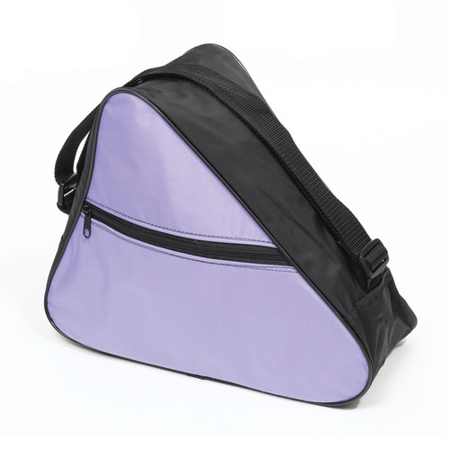 Tappers & Pointers Skate Bag