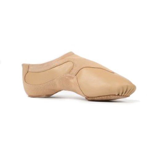 RUSSIAN POINTE 'MOTION' JAZZ SHOES