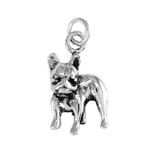 French Bulldog Small Charm