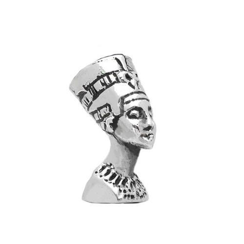 Nefertiti Charm