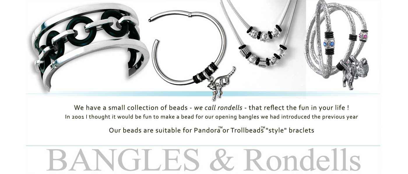 header-bangles-and-rondells.jpg