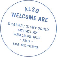 also-are-welcome.png