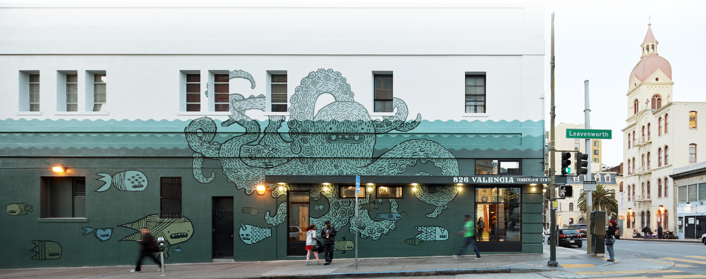office-826-valencia-tenderloin-building-mural.jpg