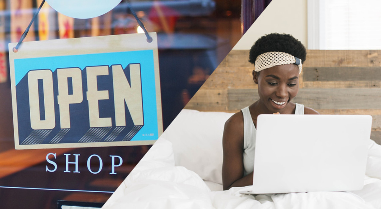 Shop Like a Pro: Tips For Your Most Successful Black Friday Ever