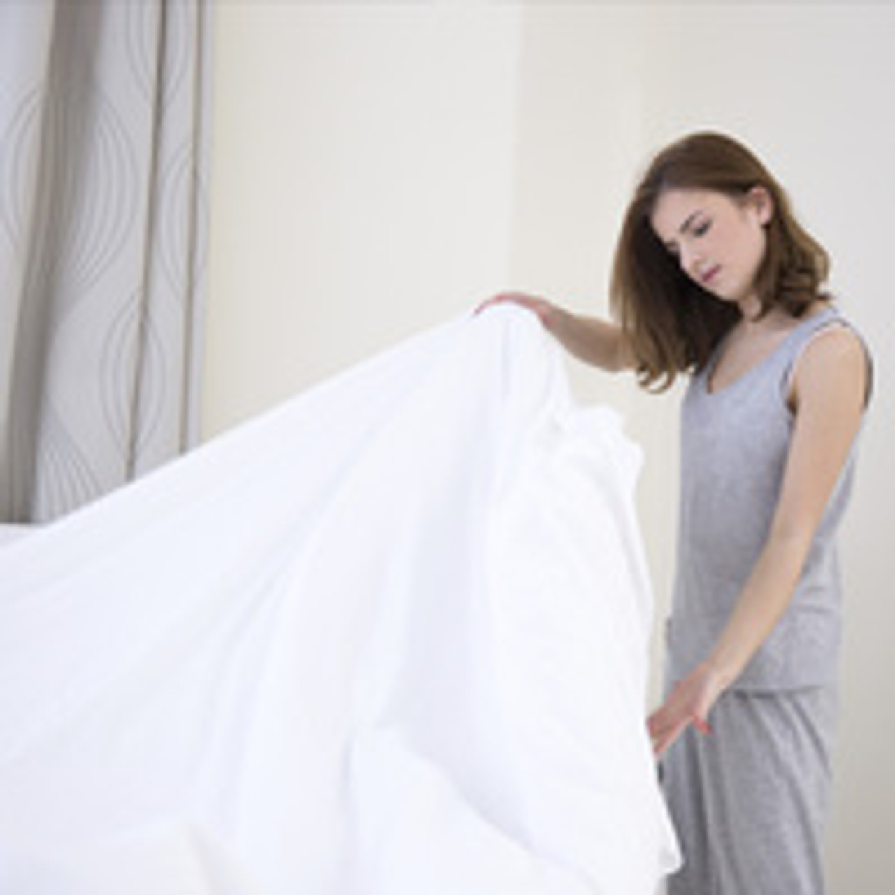 Will My Comforter Fit into a Duvet Cover?