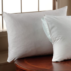 Pillow Protectors & Feather Bed Protectors By DOWNLITE