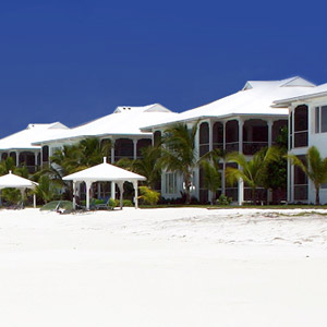 Cape Santa Maria Beach Resort Bedding By DOWNLITE