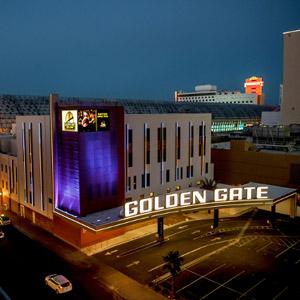 Golden Gate Hotel Bedding By DOWNLITE