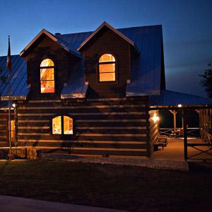 Selah Springs Ranch By DOWNLITE