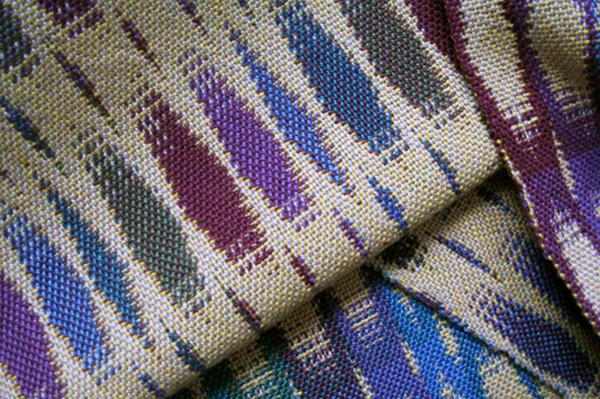weave-img.jpg
