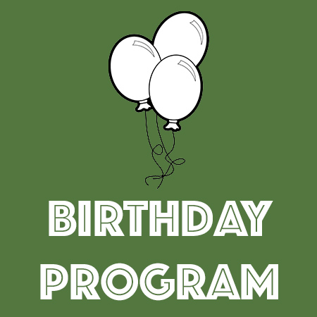 birthday-program.jpg