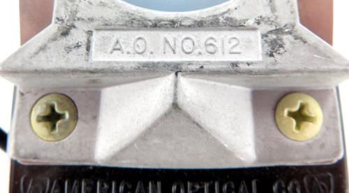 VINTAGE AMERICAN OPTICAL Co MICROSCOPE LIGHT. 15W 115V