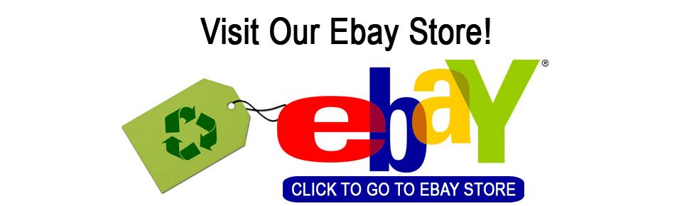 ebay-banner.jpg
