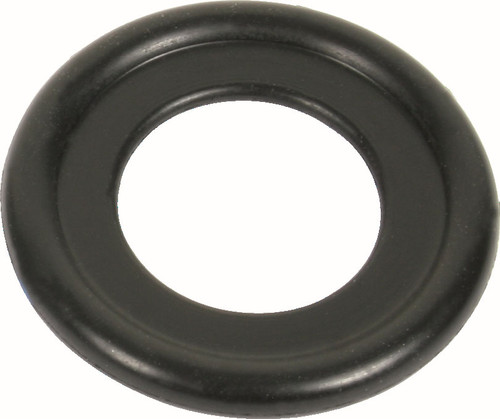 Opel Rubber Sealing Ring, Pack of 5