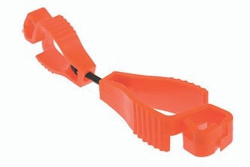 Maxi Clip Glove Clips