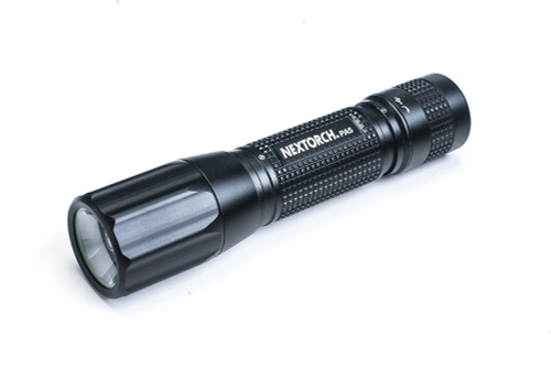 Nextorch PA5 660 Lumen Flashlight